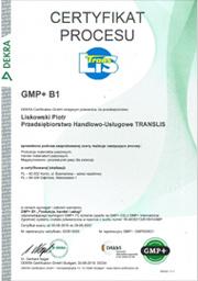 GMPB1