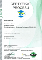 GMPB4